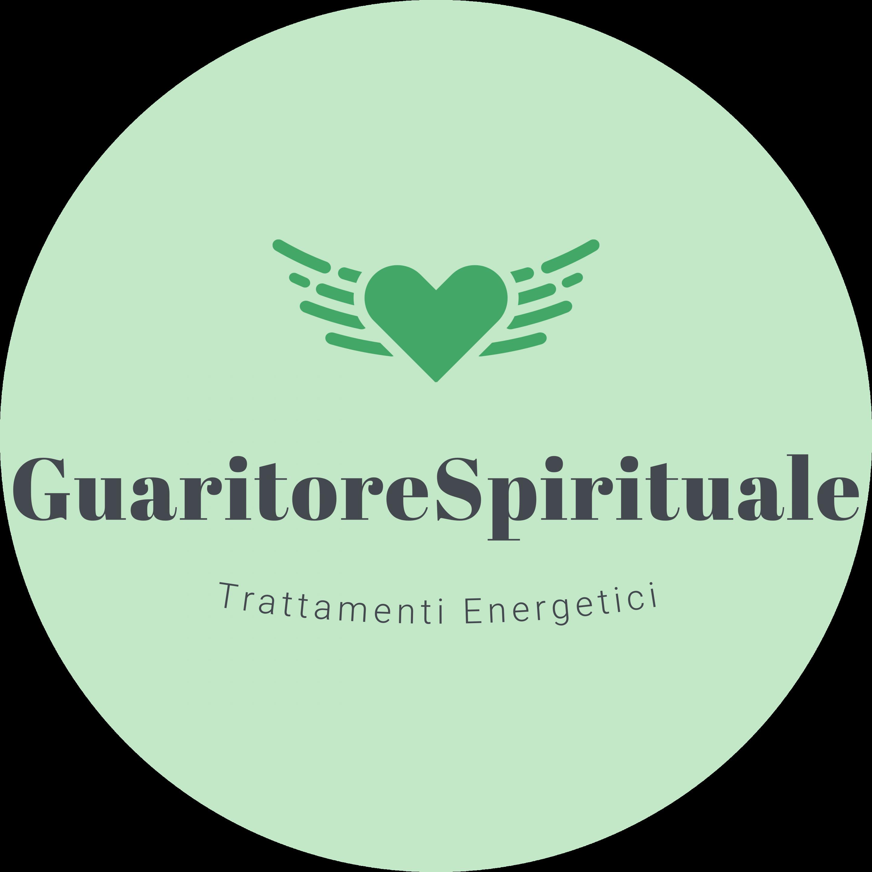 Guaritore Spirituale